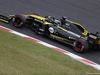 GP GIAPPONE, 11.10.2019- Free Practice 2, Daniel Ricciardo (AUS) Renault Sport F1 Team RS19