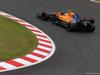 GP GIAPPONE, 11.10.2019- Free Practice 2, Lando Norris (GBR) Mclaren F1 Team MCL34