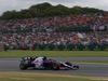 GP GRAN BRETAGNA, 14.07.2019- Gara, Daniil Kvyat (RUS) Scuderia Toro Rosso STR14