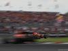 GP GRAN BRETAGNA, 14.07.2019- Gara, Sebastian Vettel (GER) Ferrari SF90