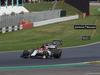 GP GRAN BRETAGNA, 14.07.2019- Gara, Kimi Raikkonen (FIN) Alfa Romeo Racing C38