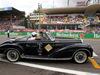 GP ITALIA, 08.09.2019 - Lewis Hamilton (GBR) Mercedes AMG F1 W10