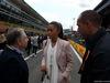 GP ITALIA, 08.09.2019 - Jean Todt (FRA), President FIA