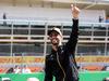 GP ITALIA, 08.09.2019 - Daniel Ricciardo (AUS) Renault Sport F1 Team RS19