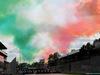 GP ITALIA - Gara