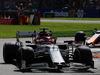 GP ITALIA, 08.09.2019 - Gara, Kimi Raikkonen (FIN) Alfa Romeo Racing C38