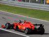 GP ITALIA, 08.09.2019 - Gara, Charles Leclerc (MON) Ferrari SF90 celebrates his victory