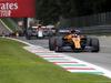 GP ITALIA, 08.09.2019 - Gara, Carlos Sainz Jr (ESP) Mclaren F1 Team MCL34