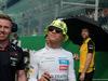 GP ITALIA, 08.09.2019 - Gara, Lando Norris (GBR) Mclaren F1 Team MCL34