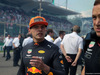 GP ITALIA, 08.09.2019 - Gara, Max Verstappen (NED) Red Bull Racing RB15