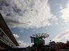 GP ITALIA, 08.09.2019 - Gara, 1st place Charles Leclerc (MON) Ferrari SF90, 2nd place Valtteri Bottas (FIN) Mercedes AMG F1 W010 e 3rd place Lewis Hamilton (GBR) Mercedes AMG F1 W10