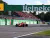 GP ITALIA, 08.09.2019 - Gara, Charles Leclerc (MON) Ferrari SF90 davanti a Valtteri Bottas (FIN) Mercedes AMG F1 W010