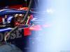 GP ITALIA, 07.09.2019 - Free Practice 3, Daniil Kvyat (RUS) Scuderia Toro Rosso STR14