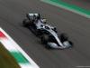GP ITALIA, 07.09.2019 - Free Practice 3, Valtteri Bottas (FIN) Mercedes AMG F1 W010