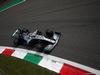 GP ITALIA, 07.09.2019 - Free Practice 3, Lewis Hamilton (GBR) Mercedes AMG F1 W10