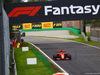 GP ITALIA, 07.09.2019 - Free Practice 3, Sebastian Vettel (GER) Ferrari SF90