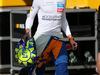 GP ITALIA, 07.09.2019 - Qualifiche, Lando Norris (GBR) Mclaren F1 Team MCL34