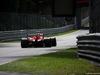 GP ITALIA, 07.09.2019 - Qualifiche, Sebastian Vettel (GER) Ferrari SF90