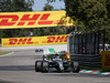GP ITALIA, 07.09.2019 - Qualifiche, Valtteri Bottas (FIN) Mercedes AMG F1 W010