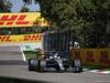 GP ITALIA, 07.09.2019 - Qualifiche, Lewis Hamilton (GBR) Mercedes AMG F1 W10