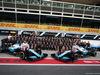 GP ITALIA, 07.09.2019 - Williams official team photo