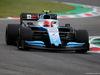 GP ITALIA, 06.09.2019 - Free Practice 1, Robert Kubica (POL) Williams Racing FW42