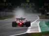 GP ITALIA, 06.09.2019 - Free Practice 1, Daniel Ricciardo (AUS) Renault Sport F1 Team RS19