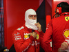 GP ITALIA, 06.09.2019 - Free Practice 1, Sebastian Vettel (GER) Ferrari SF90