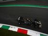 GP ITALIA, 06.09.2019 - Free Practice 1, Kevin Magnussen (DEN) Haas F1 Team VF-19
