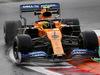 GP ITALIA, 06.09.2019 - Free Practice 1, Lando Norris (GBR) Mclaren F1 Team MCL34