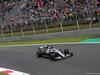 GP ITALIA, 06.09.2019 - Free Practice 1, Lewis Hamilton (GBR) Mercedes AMG F1 W10