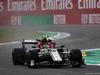 GP ITALIA, 06.09.2019 - Free Practice 1, Antonio Giovinazzi (ITA) Alfa Romeo Racing C38