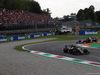 GP ITALIA, 06.09.2019 - Free Practice 2, Kevin Magnussen (DEN) Haas F1 Team VF-19