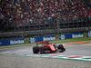 GP ITALIA, 06.09.2019 - Free Practice 2, Charles Leclerc (MON) Ferrari SF90