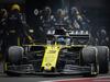 GP MESSICO, Daniel Ricciardo (AUS), Renault F1 Team  27.10.2019.