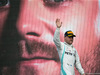 GP MESSICO, Valtteri Bottas (FIN) Mercedes AMG F1 W10. 27.10.2019.
