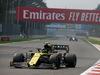 GP MESSICO, Nico Hulkenberg (GER) Renault Sport F1 Team RS19. 27.10.2019.