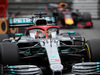 GP MONACO, 26.05.2019 - Gara, Lewis Hamilton (GBR) Mercedes AMG F1 W10 e Max Verstappen (NED) Red Bull Racing RB15