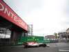 GP MONACO, 26.05.2019 - Gara, Antonio Giovinazzi (ITA) Alfa Romeo Racing C38