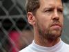 GP MONACO, 26.05.2019 - Gara, Sebastian Vettel (GER) Ferrari SF90
