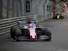 GP MONACO, 26.05.2019 - Gara, Sergio Perez (MEX) Racing Point F1 Team RP19