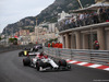 GP MONACO, 26.05.2019 - Gara, Kimi Raikkonen (FIN) Alfa Romeo Racing C38