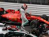 GP MONACO, 26.05.2019 - Gara, Lewis Hamilton (GBR) Mercedes AMG F1 W10 vincitore
