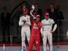 GP MONACO, 26.05.2019 - Gara, 2nd place Sebastian Vettel (GER) Ferrari SF90W010