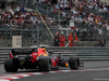 GP MONACO, 26.05.2019 - Gara, Max Verstappen (NED) Red Bull Racing RB15