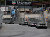 GP MONACO, 26.05.2019 - Gara, Nico Hulkenberg (GER) Renault Sport F1 Team RS19