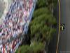 GP MONACO, 26.05.2019 - Gara, Daniel Ricciardo (AUS) Renault Sport F1 Team RS19