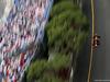 GP MONACO, 26.05.2019 - Gara, Max Verstappen (NED) Red Bull Racing RB15