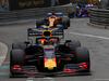 GP MONACO, 26.05.2019 - Gara, Pierre Gasly (FRA) Red Bull Racing RB15