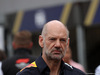 GP MONACO, 26.05.2019 - Gara, Adrian Newey (GBR), Red Bull Racing , Technical Operations Director